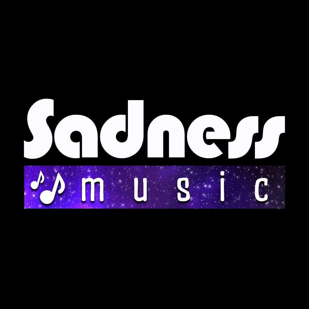Sadness Music