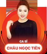 Châu Ngọc Tiên