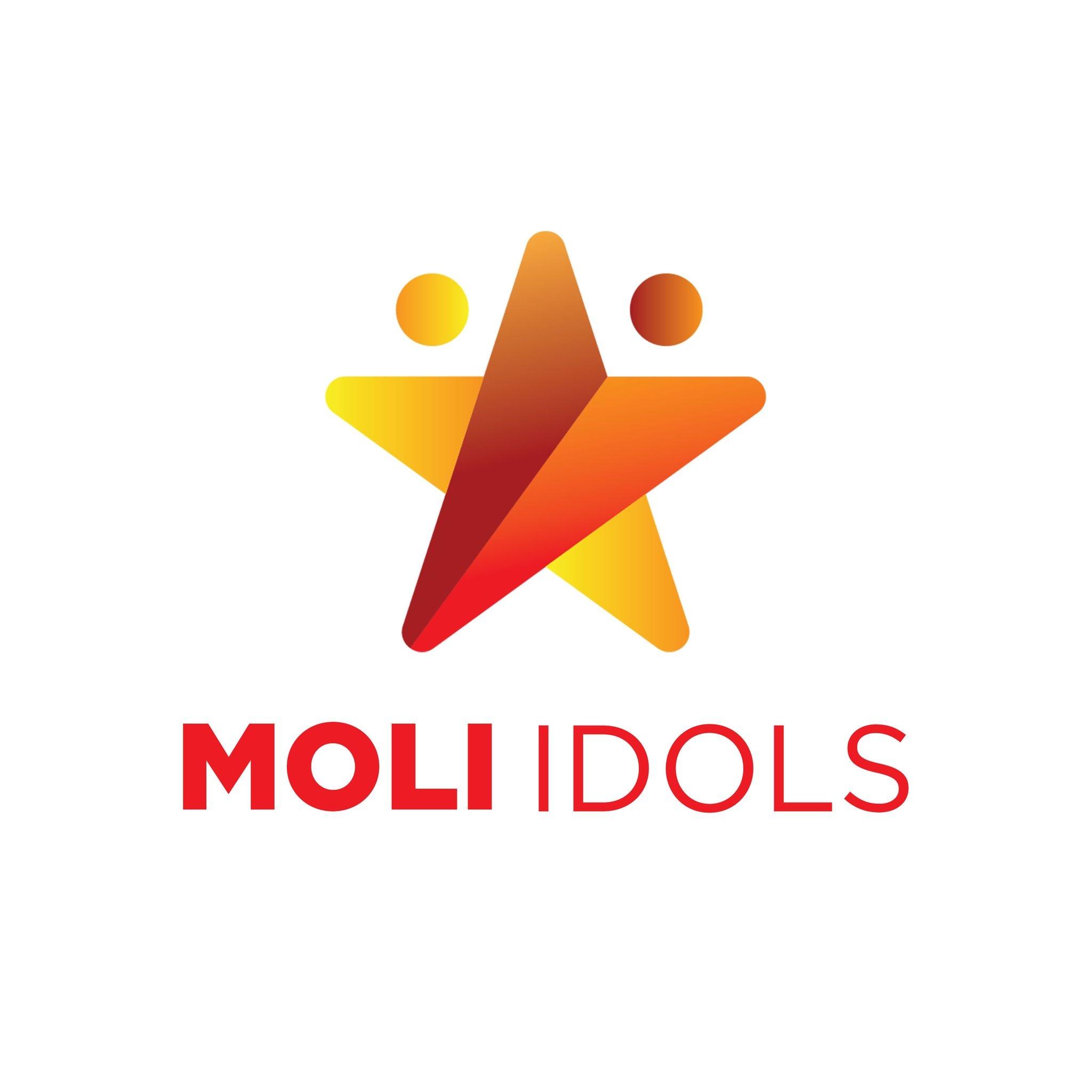 Moli Idols
