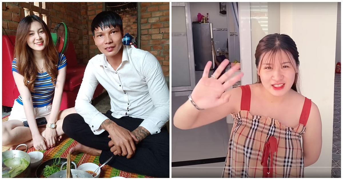 """Nhà mới của """"thánh livestream"""" Lộc Fuho khiến nhiều người xuýt xoa"""