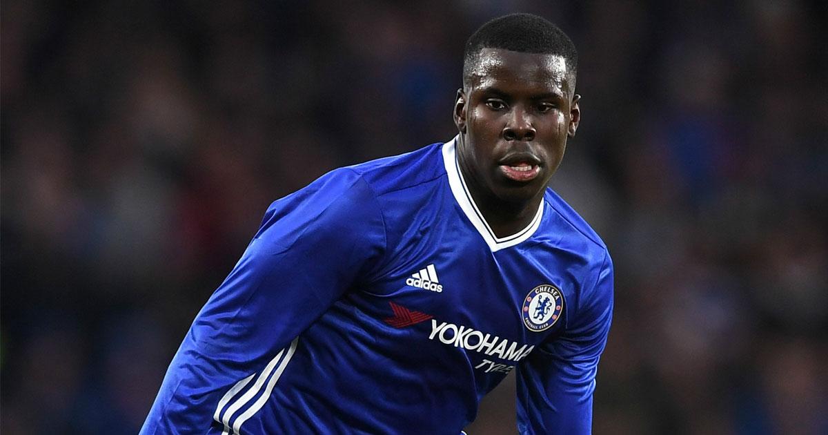 Chelsea bán 10 cầu thủ và thu gần 200 triệu USD