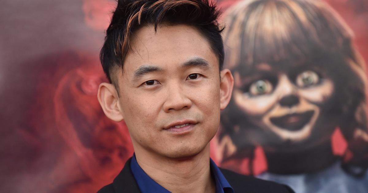 """Top 5 đạo diễn gốc Á """"làm mưa làm gió"""" tại Hollywood gần đây"""