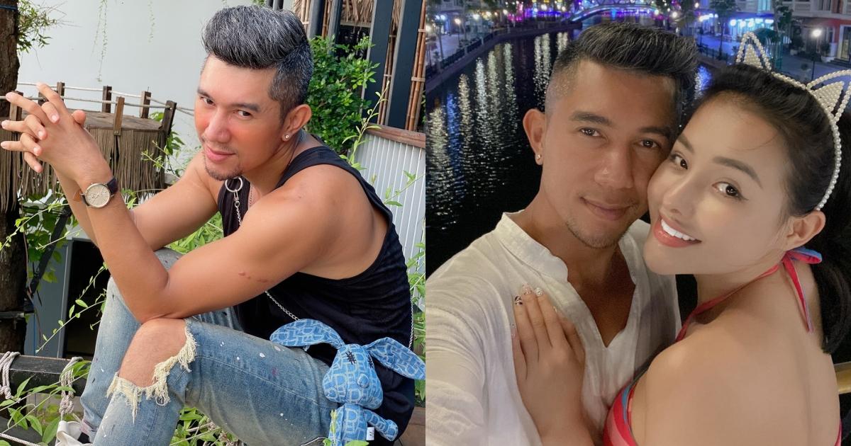 4 tháng kẹt ở Phú Quốc với Ngân 98, Lương Bằng Quang suýt bị lừa, làm bảo vệ, cọ toilet mưu sinh