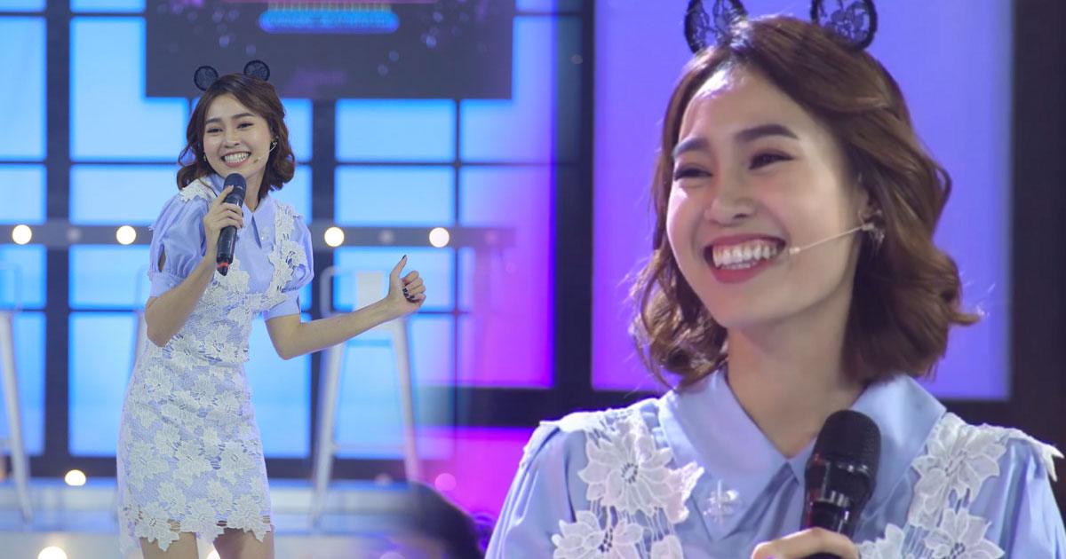"""""""Choáng"""" khi thử tách nhạc màn hát live của Lan Ngọc, chất giọng thật khiến ai cũng bất ngờ!"""
