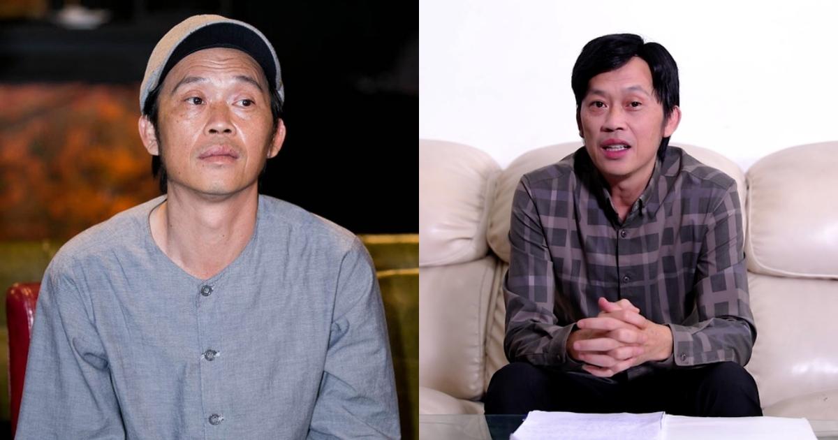Công an TPHCM đề nghị xác minh hoạt động từ thiện của NSƯT Hoài Linh - MOLI Star