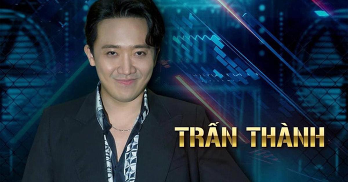 Rap Việt mùa 2 sẵn sàng lên sóng, MC Trấn Thành comeback hoành tráng sau ồn ào sao kê từ thiện