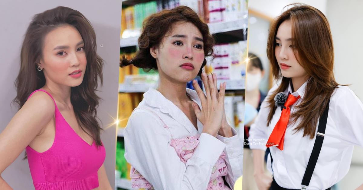 """Fans ngóng chờ Lan Ngọc trở lại đóng phim truyền hình, """"Cám mẹ"""" tiết lộ luôn 1 dự án đặc biệt"""