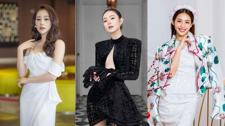 """Nữ chính phim remake của điện ảnh Việt: Phương Oanh, Minh Hằng có """"ngang ngửa"""" sao Hàn?"""
