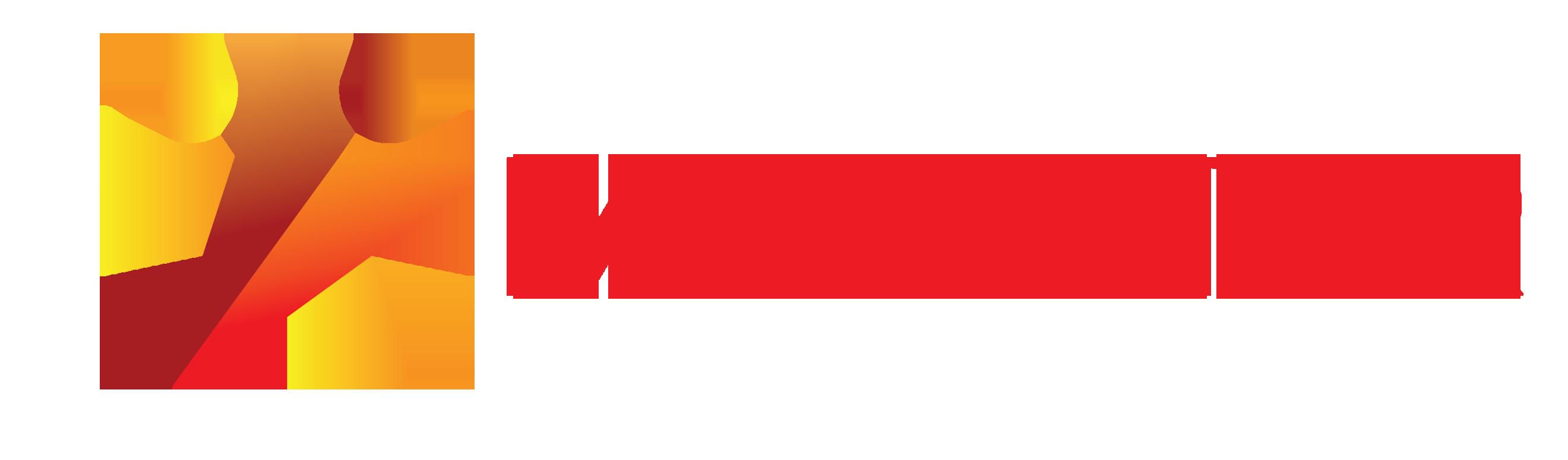MOLI Star
