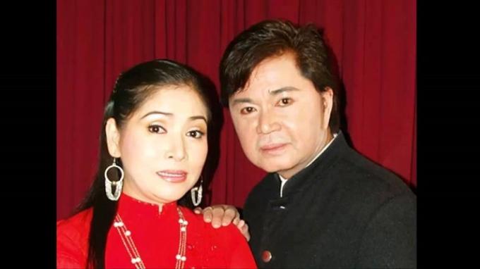 Những ngã rẽ định mệnh của nghệ sĩ cải lương Châu Thanh