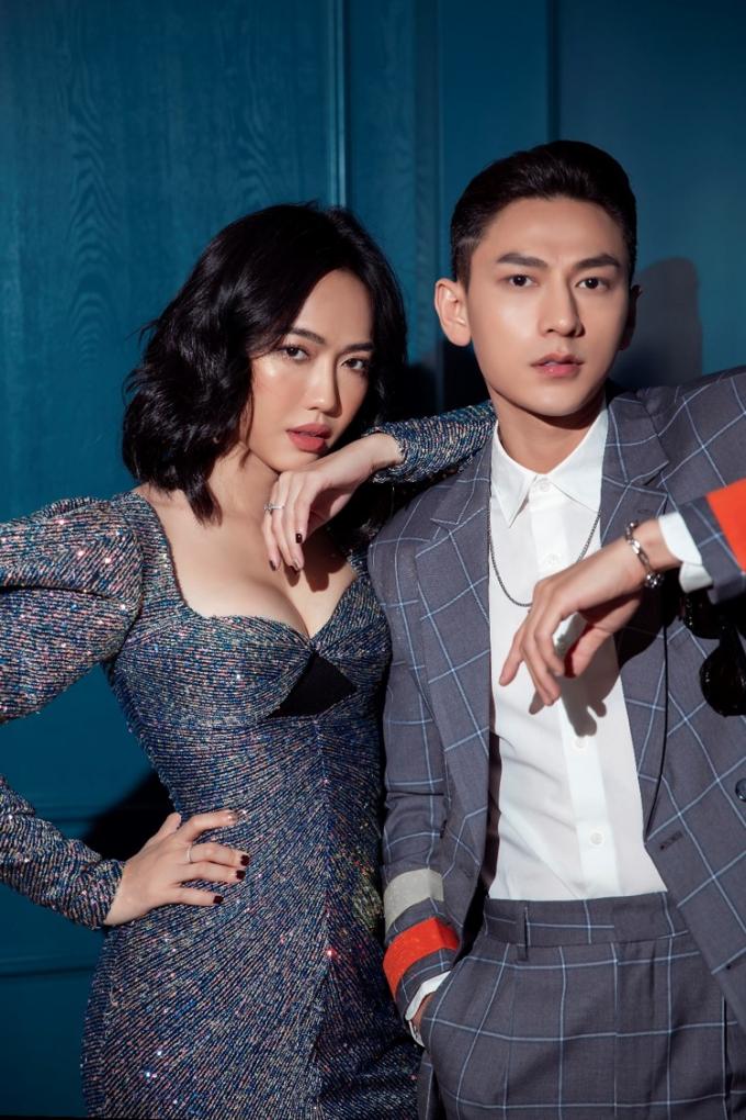 Isaac: Hành trình 11 năm bền bỉ làm nghệ thuật, xứng danh mỹ nam hiền nhất showbiz Việt