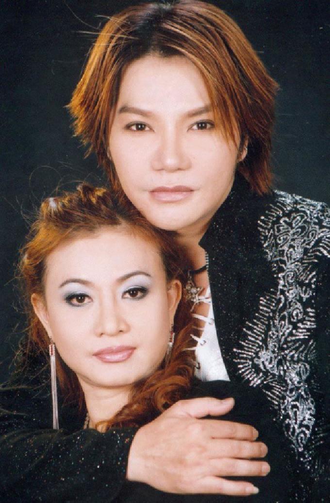 Kép ác Linh Tâm từng hát đám cưới cho khán giả không lấy tiền bo