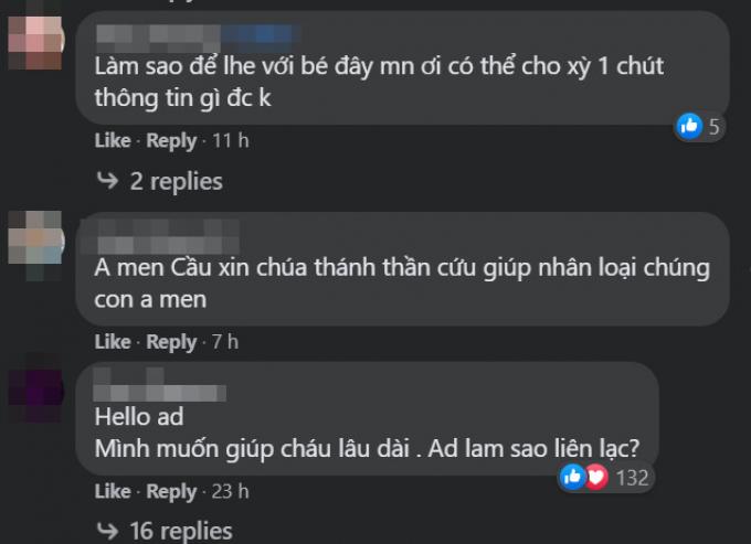 Sài Gòn không cưu mang nổi mẹ con mình nữa thôi về chùa với con... Mẹ ơi!