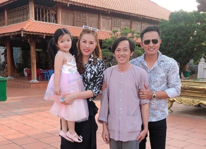Diễn viên Thiên Bảo ở tuổi 46: Thừa nhận phẫu thuật thẩm mỹ, không đóng phim mới, tập trung kinh doanh