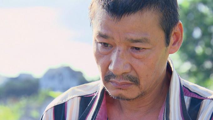 Hương vị tình thân: Nam nghi ngờ ông Sinh, chưa kịp nhận bố thì biến cố đã xảy ra