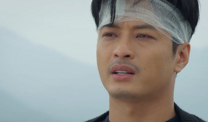 Những dấu ấn đáng nhớ của Hồng Đăng: Từ diễn viên phụ đến 6 đề cử Nam diễn viên ấn tượng