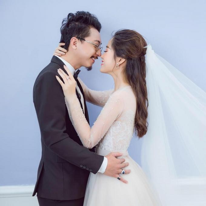 Lâm Vỹ Dạ tiết lộ Hứa Minh Đạt thay đổi lớn khi lấy vợ, Hari Won kéo cả Trấn Thành vào ủng hộ