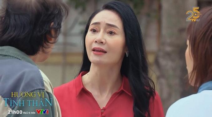 Đám cưới Nam-Long đã định ngày, liệu gia đình bà Xuân có hủy hôn phút chót?