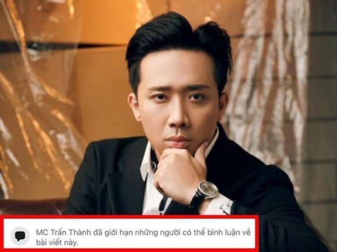 Trấn Thành, Mr. Đàm và Thủy Tiên bị VTV nhắc tên trong câu chuyện minh bạch sao kê