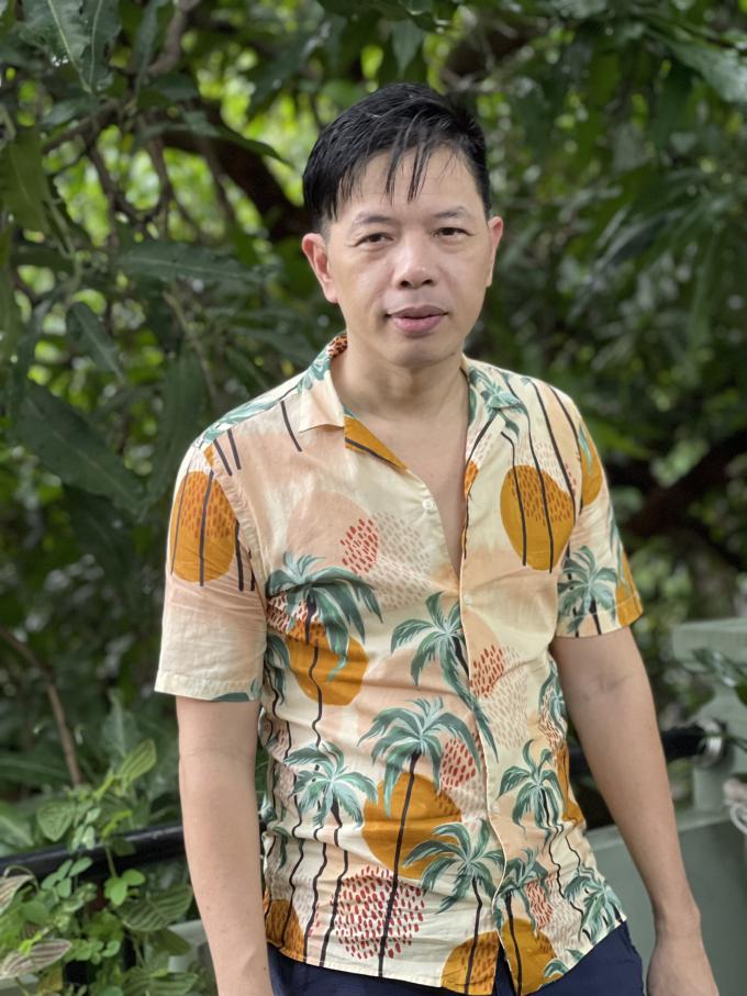 Thái Hòa tiết lộ tăng cân vì lý do đặc biệt, Hồng Ánh bóc mẽ chồng khiến khán giả cười ngất