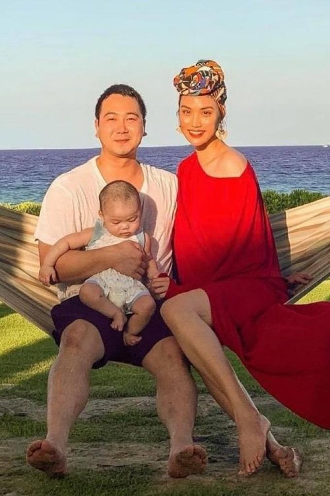 5 năm sau The Face 2016: Hà Hồ sinh đôi, hạnh phúc bên Kim Lý, Phạm Hương sang Mỹ, có 2 quý tử