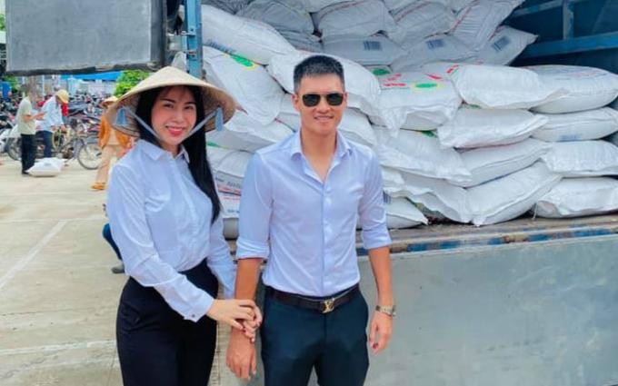 Dàn sao Ngôi nhà hạnh phúc sau 12 năm: Minh Hằng - Lương Mạnh Hải vẫn độc thân, Thủy Tiên suýt giải nghệ