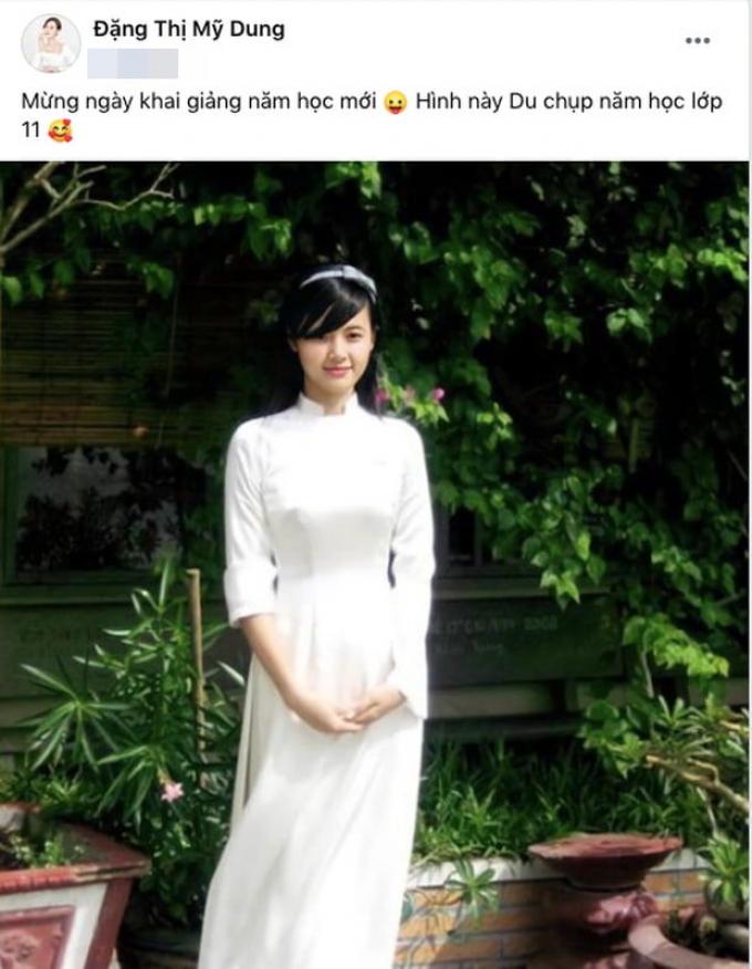 Dàn mỹ nhân Việt khoe ảnh thời còn là nữ sinh: Ngọc Lan mộc mạc, Midu - Nhã Phương xinh chuẩn ngọc nữ