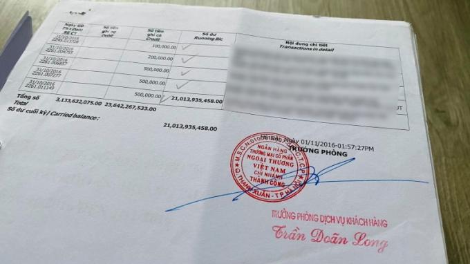 Phan Anh bất ngờ tung sao kê từ thiện từ 5 năm trước, yêu cầu netizen tố cáo mình nếu thiếu minh bạch
