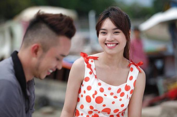 Những vai diễn làm nên tên tuổi của Lan Ngọc: Ms.Q sắc sảo hay nàng Cám đanh đá ấn tượng nhất?