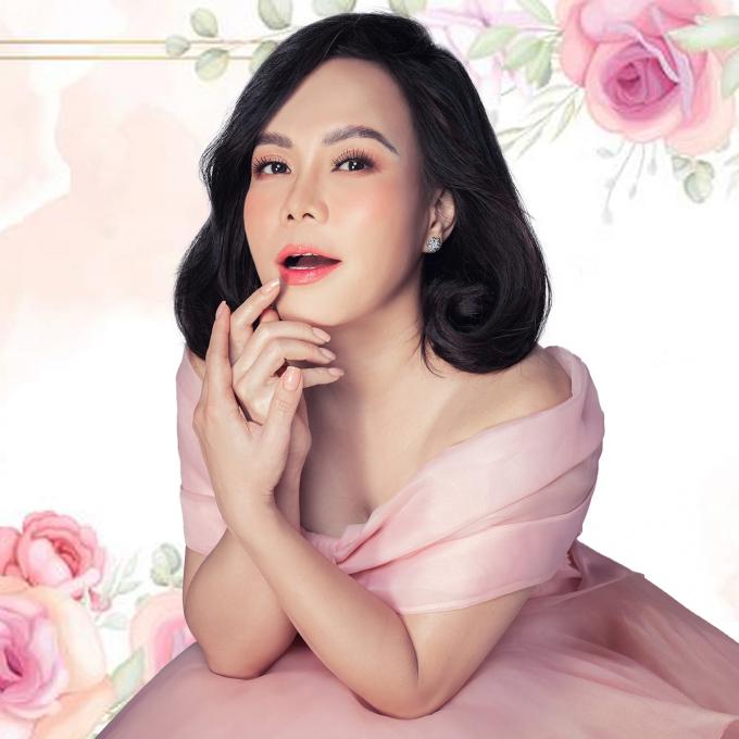 Soi ảnh đại diện đầu tiên của dàn sao Việt: Hà Hồ, Đông Nhi đằm thắm, đến Việt Hương là cười xỉu