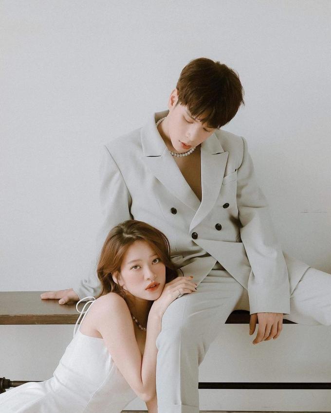 Sau 4 tháng công khai hẹn hò, Jaykii chính thức lên chức bố khi bạn gái mang thai ngoài kế hoạch