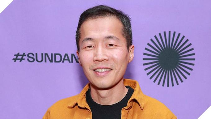 Top 5 đạo diễn gốc Á làm mưa làm gió tại Hollywood gần đây