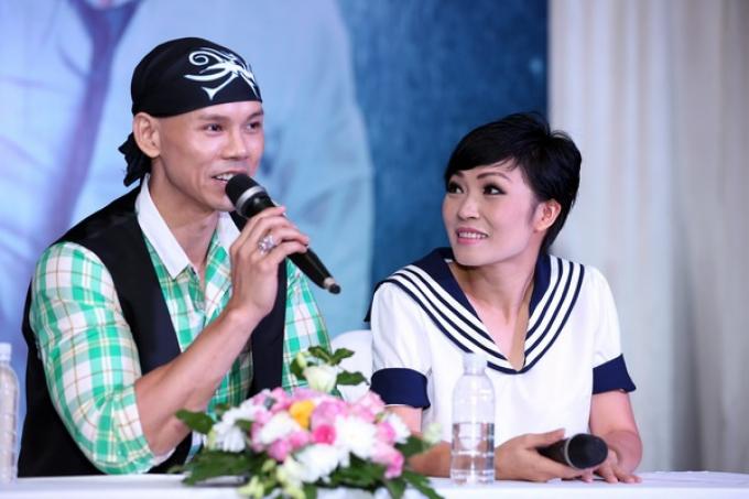 Phan Đinh Tùng từng bị tai nạn té lầu thập tử nhất sinh, được 1 đàn chị cho 2 triệu chạy chữa