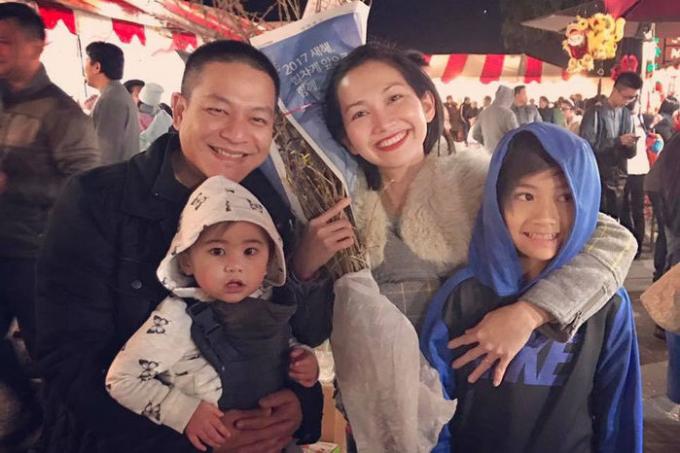 2 diễn viên Mùi ngò gai Kim Hiền - Lý Thanh Thảo thi nhau sắm xế hộp 3 tỷ giữa mùa dịch