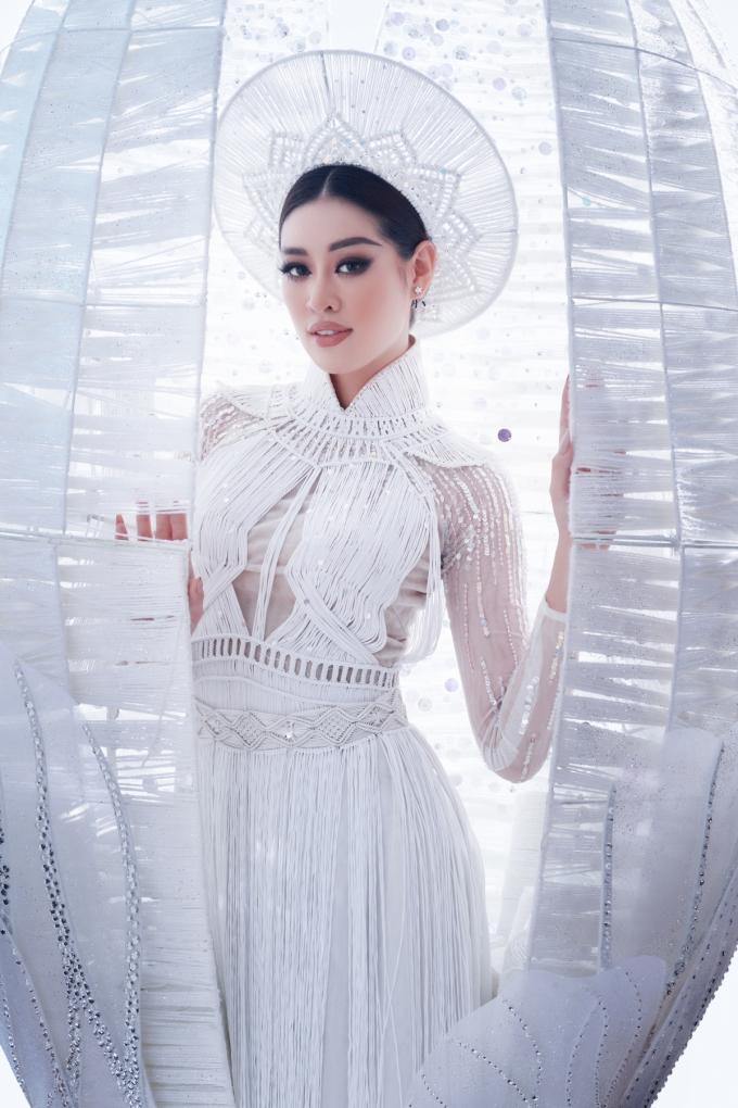 Việt Nam có 2 đại diện lọt Top Hoa hậu đẹp nhất thế giới: Nhan sắc rực rỡ, hăng hái làm từ thiện