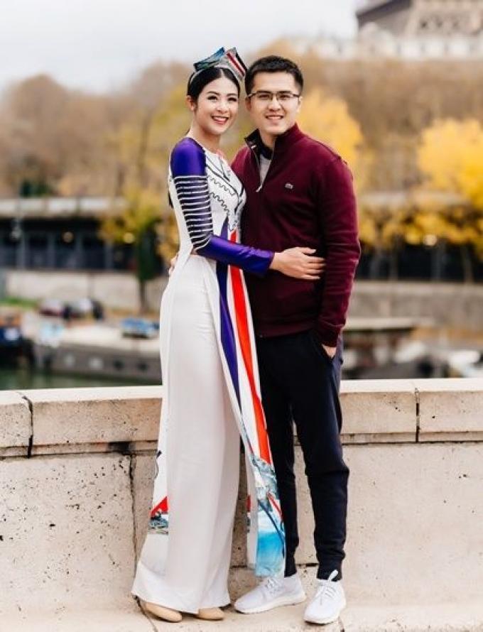 Phan Mạnh Quỳnh, Võ Hoàng Yến, Mạc Văn Khoa phải dời hôn lễ vì dịch bệnh, có cặp đợi cưới đến 3 năm