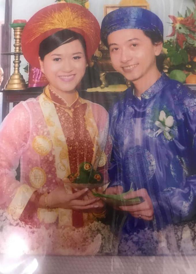 Hứa Minh Đạt từng coi thường, bỏ Lâm Vỹ Dạ bơ vơ giữa chợ đời: Vợ xinh đẹp cho trả giá liền tay
