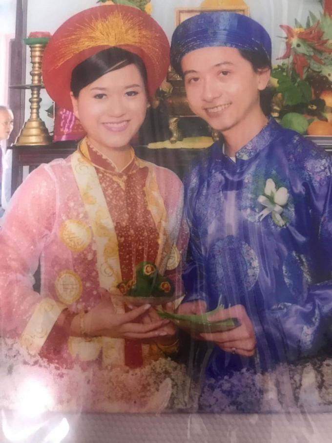Ngưỡng mộ 2 cặp vợ chồng vàng trong làng hài Việt: Sự nghiệp thành công, gia đình hạnh phúc viên mãn