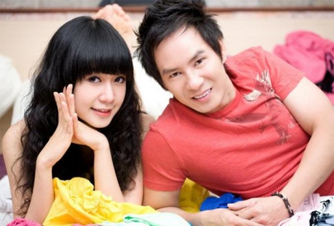 15 năm sau Trọn đời bên em: Lý Hải, Minh Hà làm phim trăm tỷ, Nhật Cường, Trung Lùn giờ ra sao?