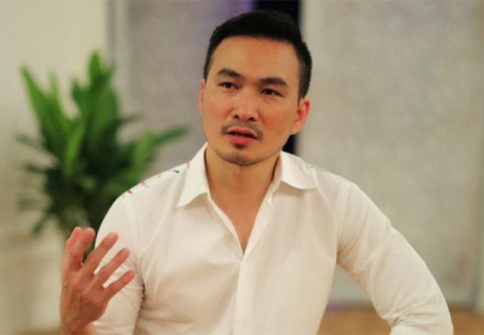 Dàn DV Lục Vân Tiên sau 17 năm: Chi Bảo, Hồng Ánh có thành công riêng, Phước Sang nợ nần rồi ở ẩn