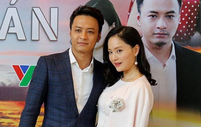 Hồng Diễm vừa chia sẻ kỷ niệm làm dâu hào môn, Lan Phương khoe sắp tái hợp chồng cũ