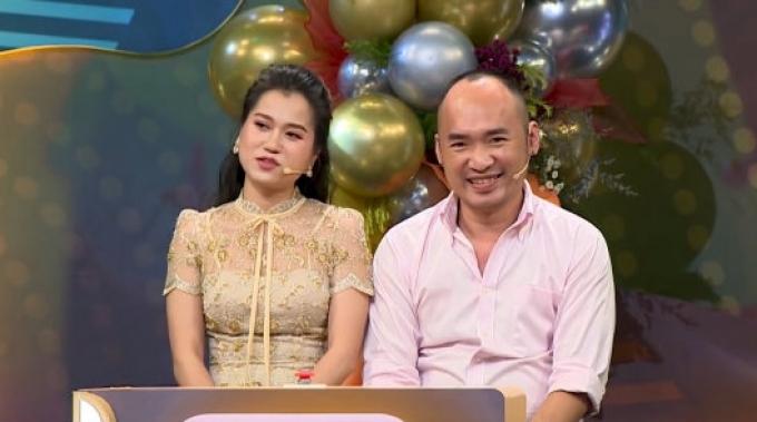 Lâm Vỹ Dạ khoe quà sinh nhật đặc biệt của Tiến Luật: Hẳn là ông chú rất mê giọng hát của đàn em?
