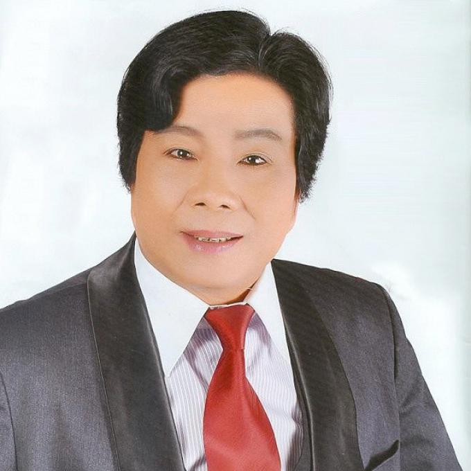 NSND Trọng Hữu: Vợ chỉ cười cho qua khi khán giả hỏi Cẩm Tiên mới là bà xã tôi mà?