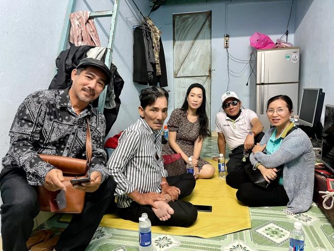 Sao Việt đình đám có thu nhập tính bằng vàng: Đóng một phim nhận về cả trăm cây