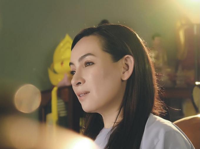 Cuộc đời thăng trầm của Phi Nhung: Tuổi thơ cơ cực trở thành nữ hoàng băng đĩa, cả đời làm việc thiện