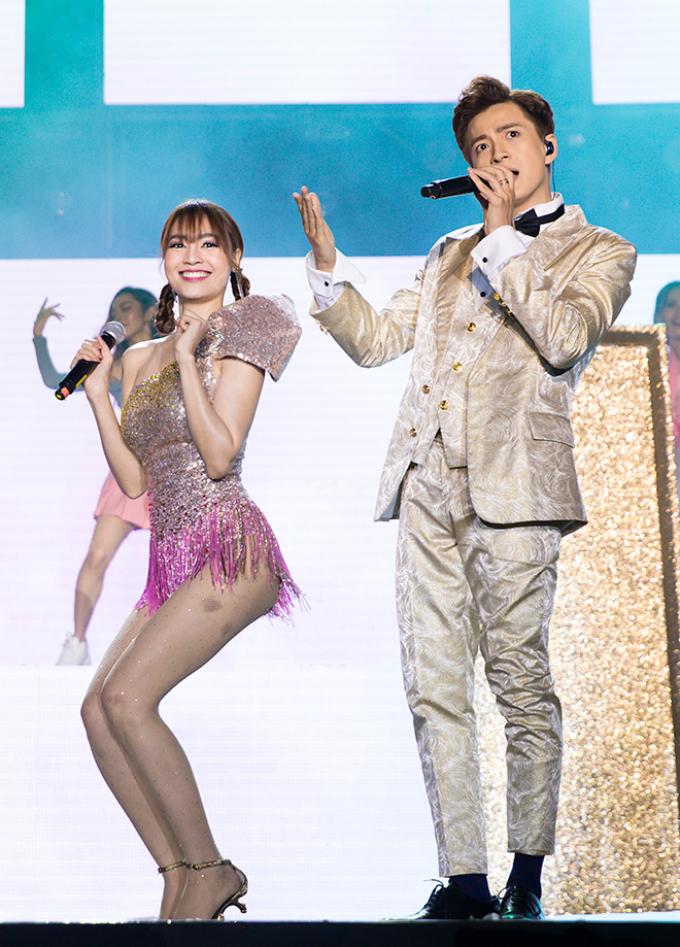 Choáng khi thử tách nhạc màn hát live của Lan Ngọc, chất giọng thật khiến ai cũng bất ngờ!