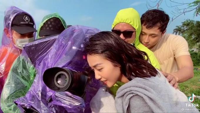 Hậu trường phim Việt giờ vàng: Khán giả té ngửa, đời không như là mơ