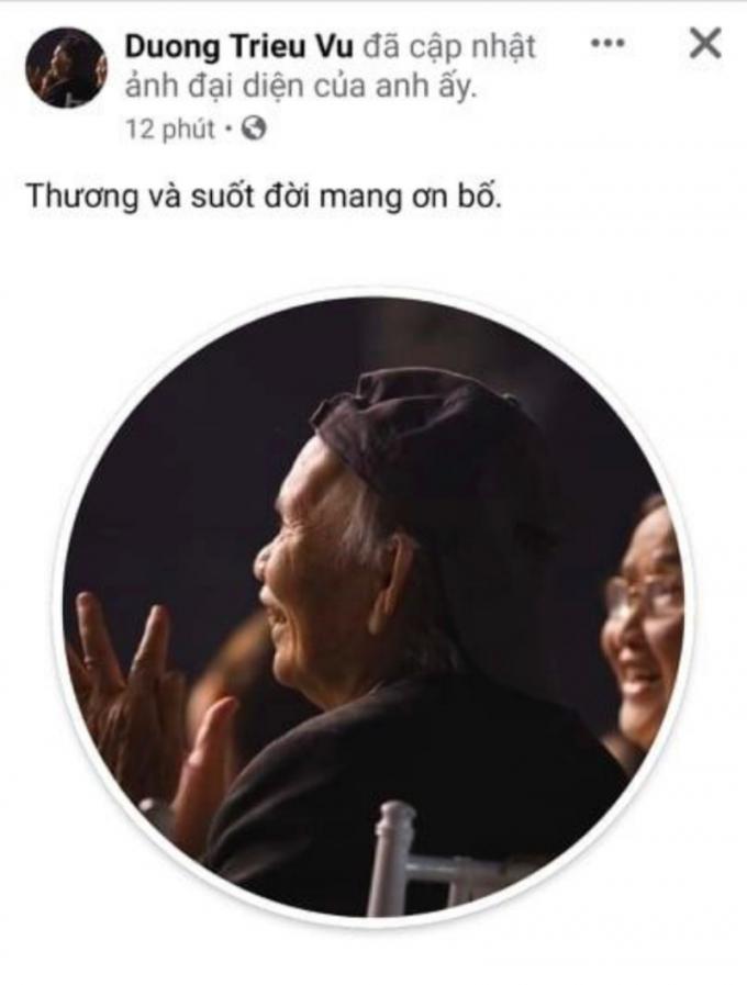 Chuyện xúc động về bố mẹ của NS Hoài Linh: Từng ở chuồng heo, chưa hề cãi nhau suốt hơn 50 năm