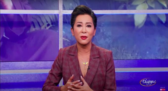 Phi Nhung từng năn nỉ cho Hồ Văn Cường có show ở Mỹ, làm 1 điều đặc biệt khiến Trấn Thành nhớ mãi
