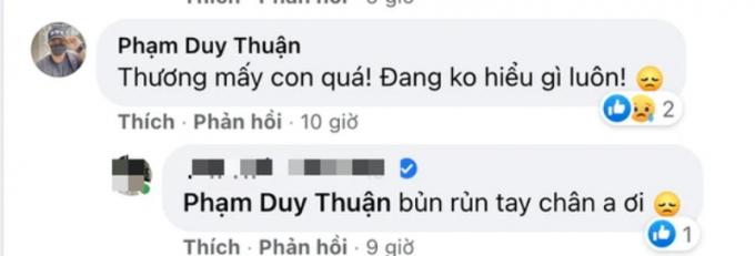 Sao Việt xót xa chuyện 15 chú chó bị thiêu hủy: Văn Mai Hương, Jun Phạm đau lòng, Hồng Anh bật khóc